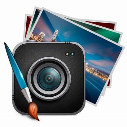 Aplikasi Edit Android Gratis Picsart Apk Terbaik