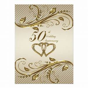 50th anniversary on pinterest 50th wedding anniversary for 50th wedding anniversary cards