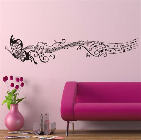 Butterfly 3d Wall Sticker butterfly wall stickers home decor