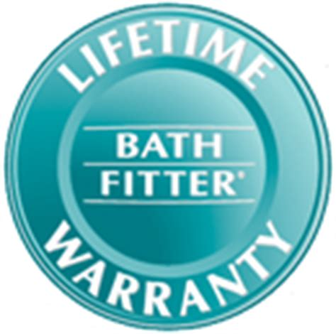 bath fitter south  day bath remodeling