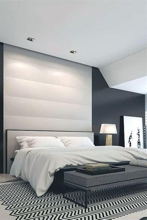 elegant minimalist bedroom ideas  inspirations