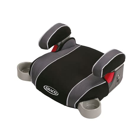 Car Booster Seats Rental& Hire In Quebec By Mini Nomade