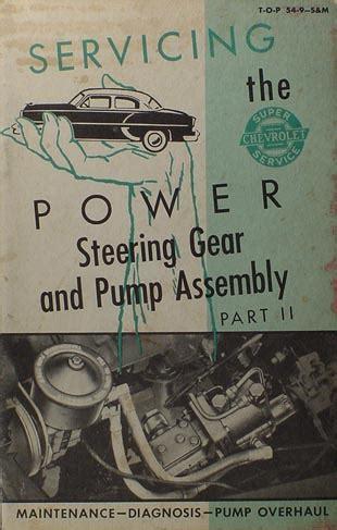auto body repair training 1954 chevrolet corvette regenerative braking 1954 chevy radio autronic eye manual original car corvette truck