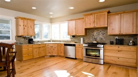 rustic kitchen cabinet ideas knotty alder kitchen cabinets painted kitchen cabinet