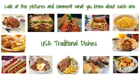 what does the word cuisine esol conversational topics topic 2 food and