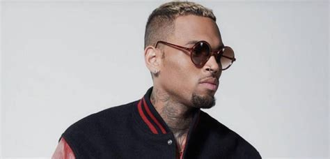 chris browns  rb song  inspired  michael jackson