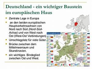 Nord West Ost Süd : geschichte und kunst deutschlands thema 1 e einf hrung ~ Markanthonyermac.com Haus und Dekorationen