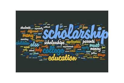 Scholarship Deadline Scholarships Clipart Miss Don Clip