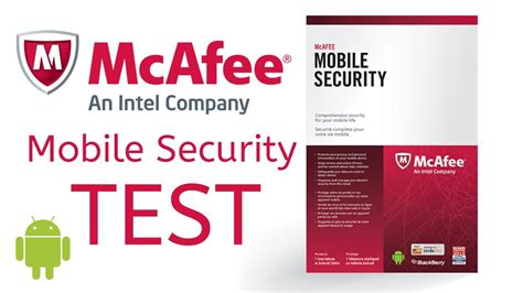 best free antivirus for mobile android best antivirus for android best free antivirus best