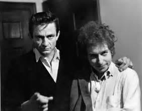 "Feb 18: Bob Dylan's 5th recording session for ""Nashville"