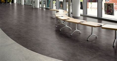Hi Tech Flooring ? Commercial and Residential Floor Covering