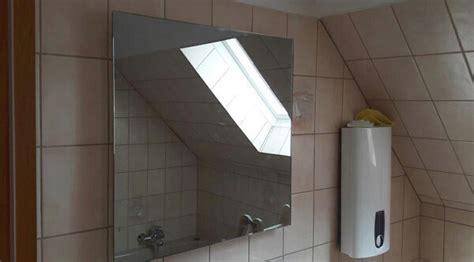 heizung als handtuchhalter infrarotheizung im bad 9 tipps spiegelheizung als heizk 246 rper infrarotarena