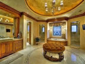 luxury master bathroom designs luxury modern master bathroom ideas felmiatika