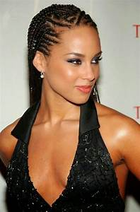 TENDENCIAS: Tendencias 2015 Peinados con trenzas para lindas mujeres Morenas