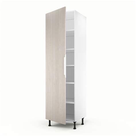 colonne cuisine leroy merlin meuble cuisine indpendant bois des meubles independant en