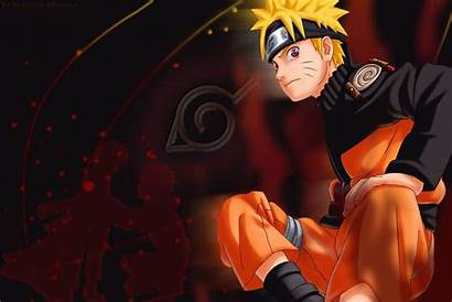 Whatever Naruto Shippuden Wikia Action Want Anime