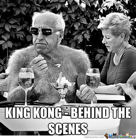 King Meme - king kong memes best collection of funny king kong pictures