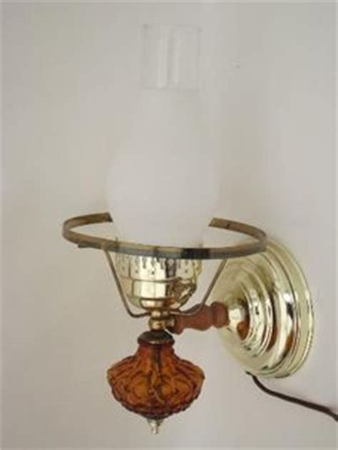 definition of sconce 1000 images about add a new definition with in wall