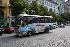 Was Ist Ein Bus : ein f r mich unbekannter bus wenn jemand wei was das f r einer ist bitte per pn ode bus ~ Frokenaadalensverden.com Haus und Dekorationen