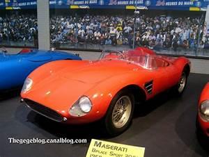 Ferrari Mulhouse : ferrari 500 trc biplace de 1957 cit de l 39 automobile collection schlumpf mulhouse the g g ~ Gottalentnigeria.com Avis de Voitures