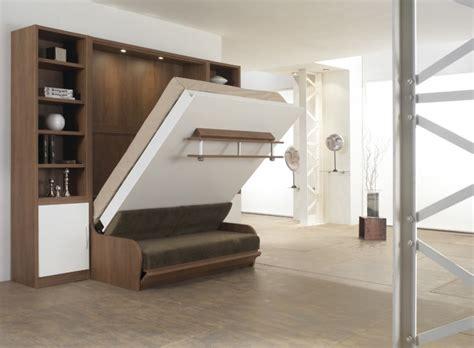 lit canapé escamotable ikea et volume marseille boutique d 39 armoire lit escamotable
