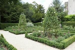 Idées Allée De Jardin : gravier blanc pour le jardin astuces et id es d co ~ Melissatoandfro.com Idées de Décoration