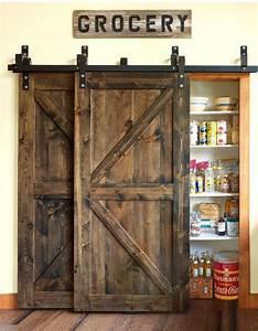 Best 25+ Cabin doors ideas on Pinterest Rustic doors