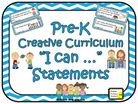12 best tsg documentation strategies and checklists images 455 | ec9d6dab11047aeff83e57774972b2a4 creative curriculum objectives pre k curriculum
