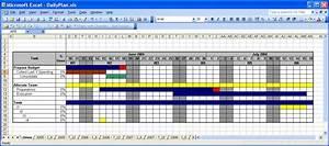 officehelp template 00031 calendar templates 2005 With weekly event calendar template