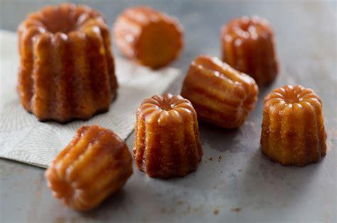 cours de cuisine narbonne cours de pâtisserie et de desserts français à l 39 atelier