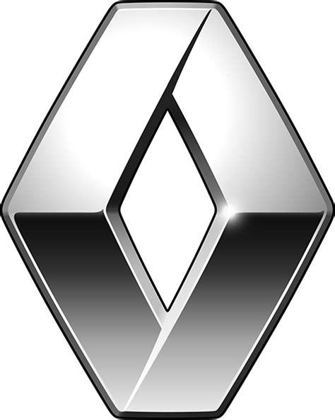 peugeot paris coches renault todos los modelos y precios de renault