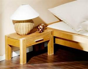 Dänisches Bettenlager Bank : m bel royal oak d nisches bettenlager deko pinterest mitglieder des k nigshauses ~ Indierocktalk.com Haus und Dekorationen