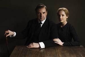 Downton Abbey Finale  11 Heart