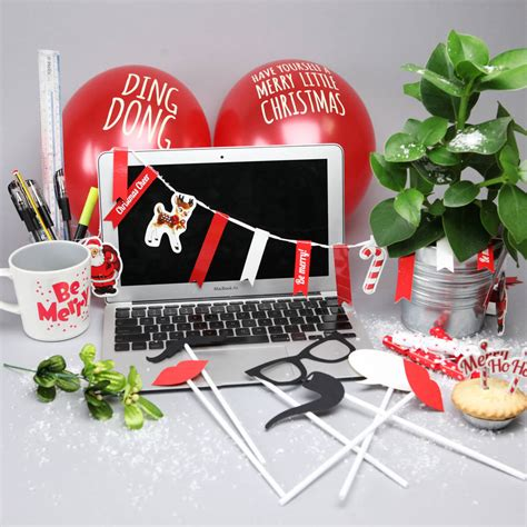 christmas gufts for desk mates brown floral events in salt lake weddings corporate events special occasions