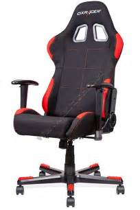 Chairs Like Dxracer Reddit by A Decent Chair In Nha Trang Dxracer Or Smth Nha Trang Forum