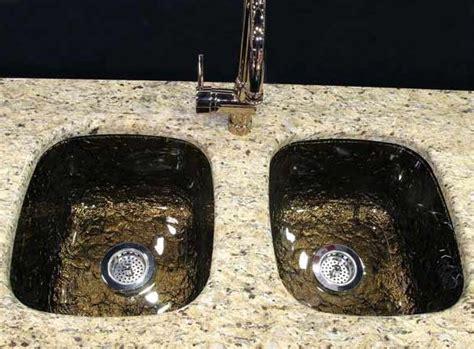 unique kitchen sinks and unique kitchen sinks