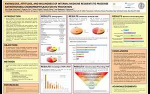 Dissertation poster presentation for Posterpresentations com templates