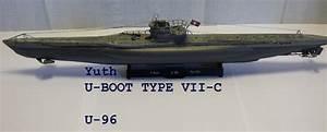 Film Sous Marin Seconde Guerre Mondiale Youtube : maquette u boot u 96 ~ Medecine-chirurgie-esthetiques.com Avis de Voitures