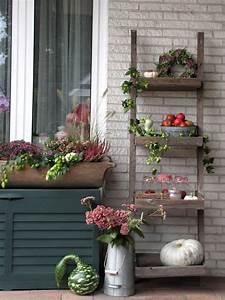 Deko Für Terrasse : deko f r die terrasse terrassen deko pinterest ~ Orissabook.com Haus und Dekorationen