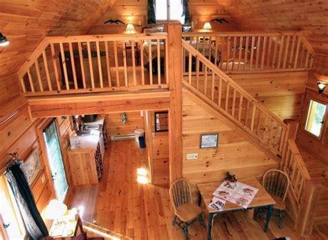 bedroom cabin  loft google search cabin loft cabin interiors cabin interior