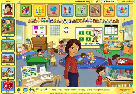 abcmouse free trial free educational for 415 | Screen Shot 2013 07 15 at 12.15.10 AM