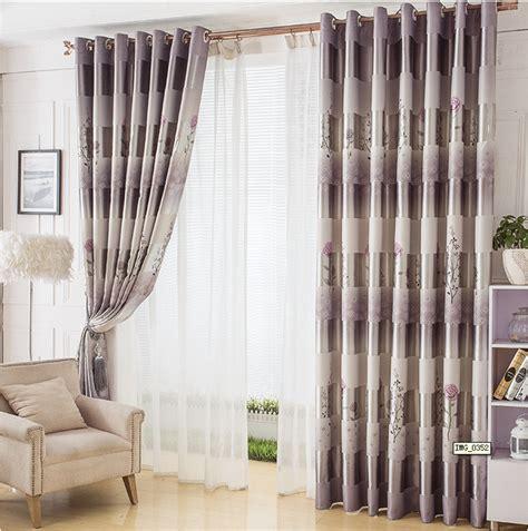 rideaux chambre violette promotion achetez des rideaux