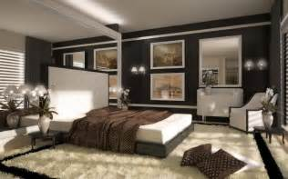 bedroom decor ideas bedroom design ideas how to choose what you actually