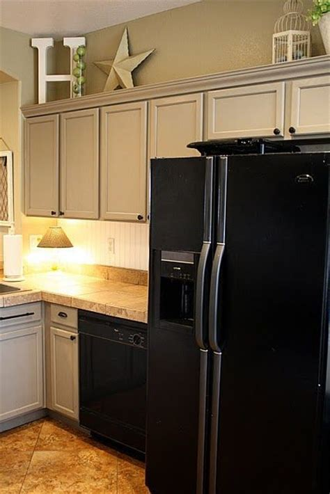 wish a would like a kitchen cabinet 25 best ideas about above cupboard decor on 2262