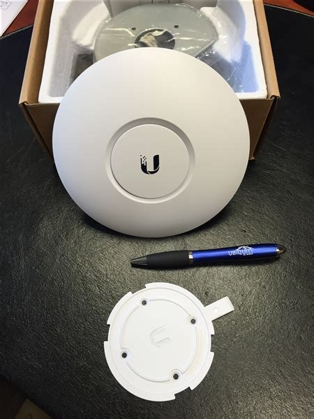 unifi uap ac lite  pack dual band access point