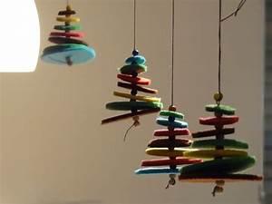 Einfache Krippe Selbst Basteln : die besten 25 weihnachten mit kindern ideen auf pinterest weihnachtsbasteln f r kinder ~ Orissabook.com Haus und Dekorationen