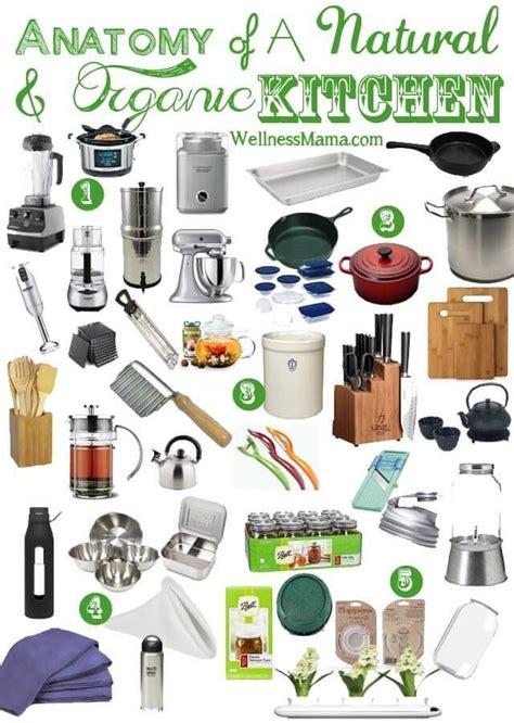 List Of Kitchen Appliances Brilliant Brands Design