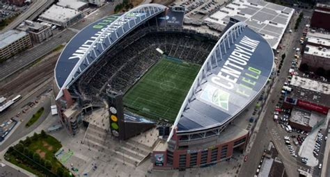 seahawks  sounders fc  expand retail store