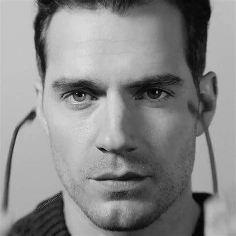 perfect face #henrycavill #hc #superman @henrycavill ...
