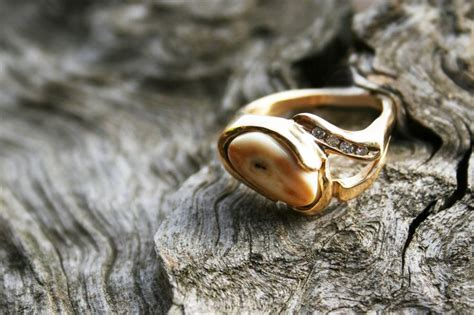 25 best images about Elk ivory jewlery on Pinterest